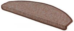 Stufenmatte Rambo, Braun, ca. 28 x 65 cm