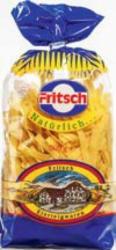 Fritsch Eierteigwaren
