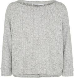 Pullover ´onlIDA´