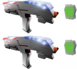 Beluga Laser-X-Double Lasertagpistolen