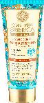 dm-drogerie markt Natura Siberica Kopfhaut-Peeling Sanddorn für jeden Haartyp