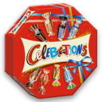 real Celebrations jede 269-g-Packung - bis 24.08.2019