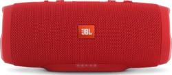 JBL »Charge 3« Bluetooth-Lautsprecher (Bluetooth, Freisprechfunktion, 20 Watt)