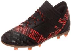 adidas Performance Fußballschuh »Nemeziz 17.1«