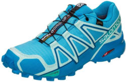 Salomon Laufschuh »Speedcross 4 Gtx«
