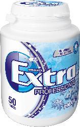EXTRA Professional Kaugummi Polar Frisch