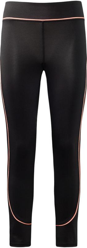 Damen 7/8 Sporthose mit breitem Gummibund (Nur online)