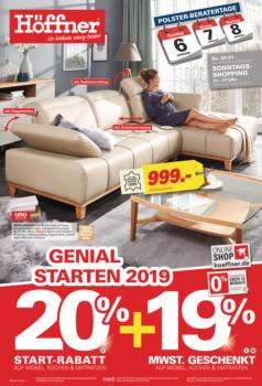 Wohnlandschaft Aktuelle Angebote In Hamburg Marktjagd