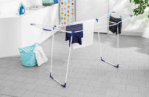 Wäscheständer Aktuelle Angebot Der Woche Marktjagd