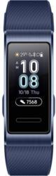 Huawei Band 3 Pro Fitness-Tracker Uni Blau