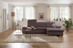 Home affaire Ecksofa »Maven«