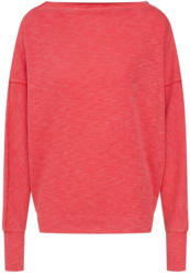 Sweatshirt ´NIKALA TEE´