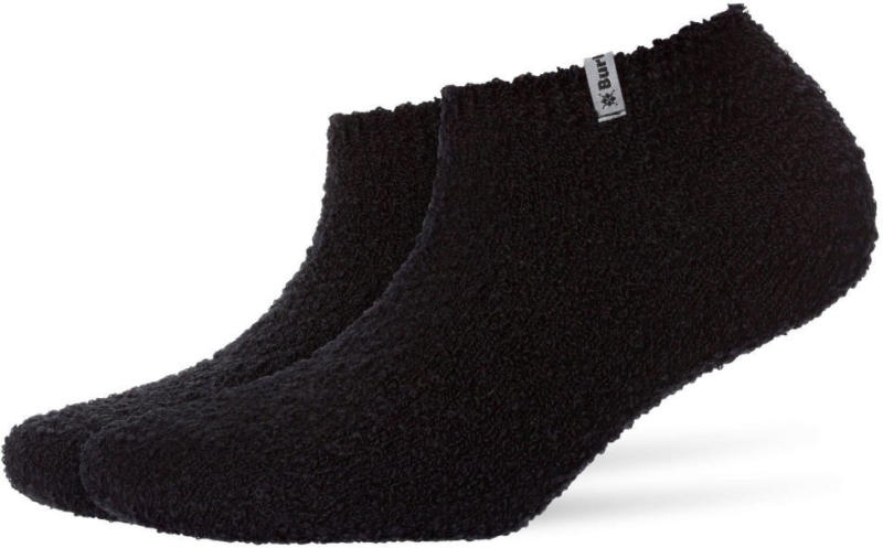 Burlington Sneakersocken Boucle (1 Paar)