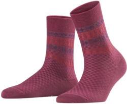 FALKE Socken Folk Japan (1 Paar)