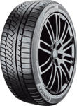 Pneuhage CONTINENTAL CONTIWINTERCONTACT TS 850 P SUV 235/65 R17 108 H - bis 14.03.2019