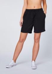 Chiemsee Shorts »Shorts für Damen«