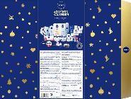 Weihnachtskalender Angebote.Weihnachtskalender Aktuelle Angebote In Wuppertal Marktjagd