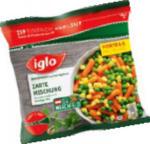 Maximarkt Iglo Marchfelder Gemüse - bis 24.02.2020