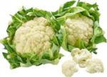 denn's Biomarkt Bio-Karfiol - bis 28.01.2020