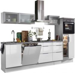 OPTIFIT Küchenzeile »Tara«