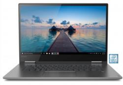 "LENOVO YOGA 730-13IKB Notebook »Intel Core i7, 33,8 cm (13,3"")256 GB, 16 GB«"