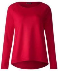 Softes Basic Raglan Shirt