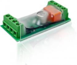 Z-Wave Smart Home Zubehör »Elektronisches Türöffner-Steuermodul - Z-Wave«