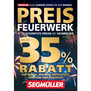 Möbel Angebote Prospekt Parsdorf