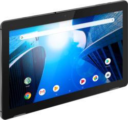 TrekStor SurfTab B10 32GB Schwarz 25,65 cm (10,1 Zoll) 2MP Android 8.1 BRANDNEU