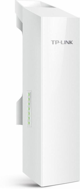 TP-LINK CPE510 5GHz 300MBit 13dBi Outdoor Accesspoint WLAN u. 1 x LAN BRANDNEU