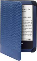 Pocketbook Cover Breeze Blau Schutzhülle für eBook-Reader BRANDNEU