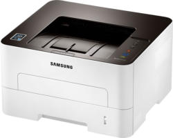 HP Samsung Xpress M2835DW Monolaser-Drucker 128MB RAM NFC WLAN USB 2.0 BRANDNEU