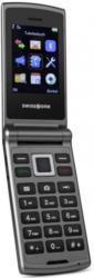 Swisstone SC 700 Titan Klapphandy 3MP Kamera Dual-SIM LED-Statusanzeige BRANDNEU