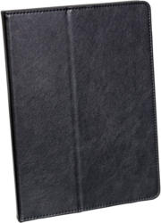 PEDEA Tablettasche für Samsung Galaxy Tab A 10.1 Kunststoff inkl. Folie NEU OVP
