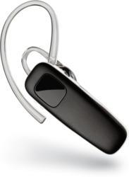 Plantronics Bluetooth Headset M70™ Schwarz DeepSleep-Modus HD-Audio NEU OVP