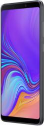 Samsung A920FN Galaxy A9 (2018) Schwarz 128GB NFC 15,95 cm (6,3 Zoll) BRANDNEU