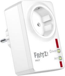 AVM FRITZ!DECT 200 Funksteckdose mit DECT-Standard bis zu 2300 Watt NEU OVP