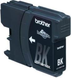 Brother Tintenpatrone LC-1100HYBK Schwarz (ca. 900 Seiten) NEU OVP