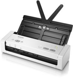 Brother Dokumentenscanner ADS-1200 USB 3.0 USB 2.0 bis zu 25 S./Min. BRANDNEU