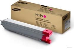 Samsung Toner CLT-M659S Magenta (ca. 20.000 Seiten) NEU OVP