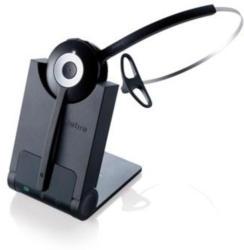 JABRA PRO™930 USB MS OC/Lync schnurloses Headset für PC-Telefonie NEU OVP