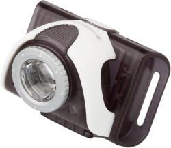 LED LENSER - Fahrradlampe B3 - Weiß (Frontlicht) NEU OVP