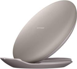 Samsung Induktive Ladestation EP-PG950 Braun für Samsung Galaxy S8/ S8+ NEU OVP