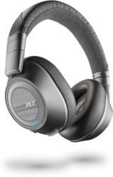 Plantronics BACKBEAT PRO 2 SE Over-Ear Kopfhörer mit Active Noise Cancelling ANC