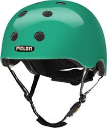 Melon Helm Rainbow Green Grün (Gr. M-L) E-Bike Fahrradhelm Schalenhelm NEU OVP