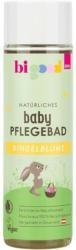 Natürliches Baby Pflegebad Ringelblume