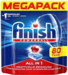 BIPA All in 1 Megapack Tabs