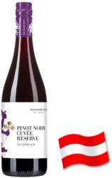 Schloss Esterhazy Pinot Noir Cuvée Reserve