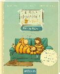 dm-drogerie markt Ars Edition Die Baby Hummel Bommel - Erste Reime - bis 16.03.2020