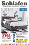 Möbel Inhofer Schlafzimmer - bis 22.01.2019